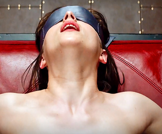swingerpaare sub shades of grey
