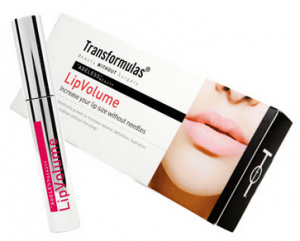 4 Lip-Plumping Products That Actually Work