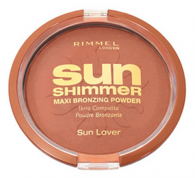 5 Bronzers For All Skin Types