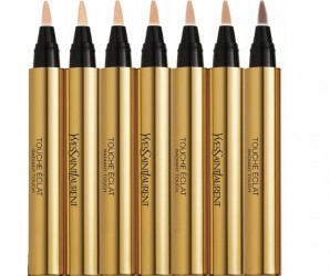The Best Highlighting Products For Every Skin Tone