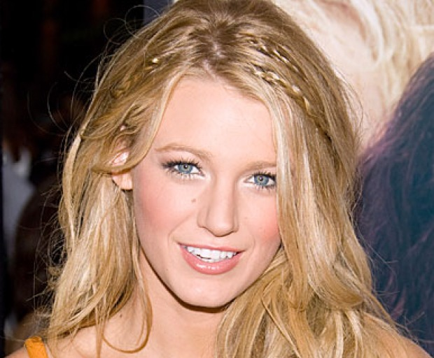5 Hairstyles For A Formal Event
