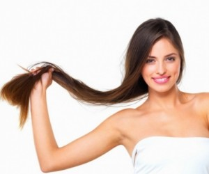 7 Important Hair Care Hacks