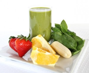 5 Healthy Snacks in Under 5 Minutes