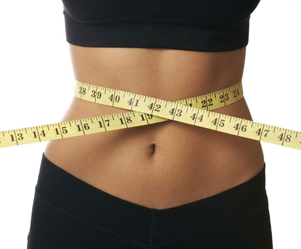 skinny, weight loss, obesity, overweight