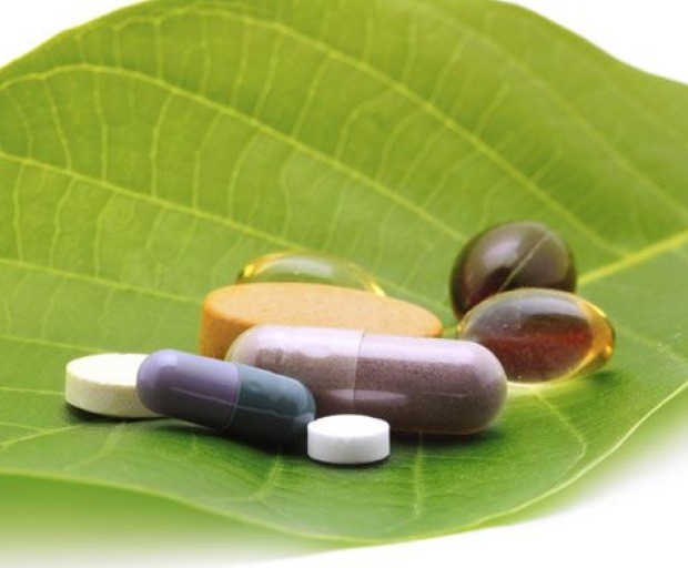 Top 9 Vitamins For Women At Every Age