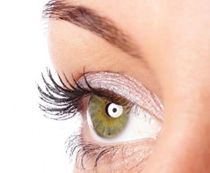 eyelash extensions, Cherry Blooms, beauty products