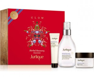 Christmas Gift Guide, beauty gift sets, luxury beauty minis