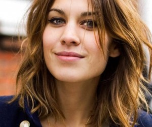 Volumising Hairstyles For Short Hair