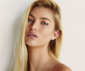 By Charlotte Australian Jewellery Profile