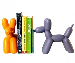 5 Bookends Your Home Needs Now
