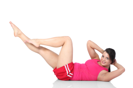 5 Quick and Painless Workouts For All Women