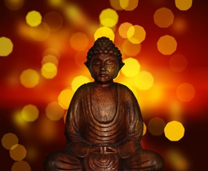 mindfulness, Buddhism, appreciation