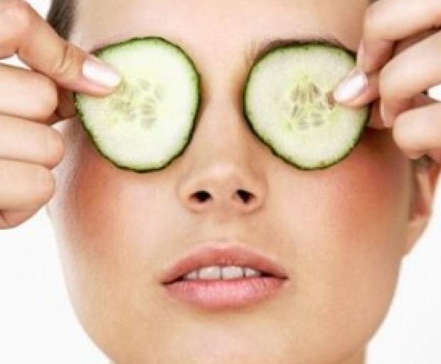 The Hidden Dangers of Natural Skincare