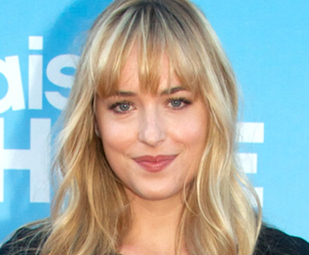 How To Style Bangs