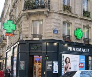 Must-Have French Pharmacy Skincare Products