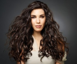 How To Easily Manage Thick Hair