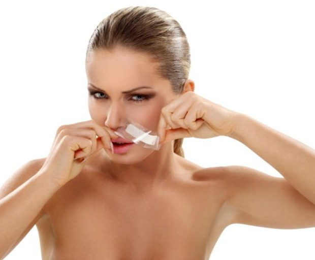 Easy Ways To Remove Unwanted Hair