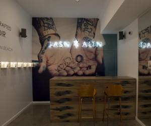 Jasn Altn Launches Online Store