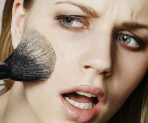 10 Makeup Products Not Worth The Hype