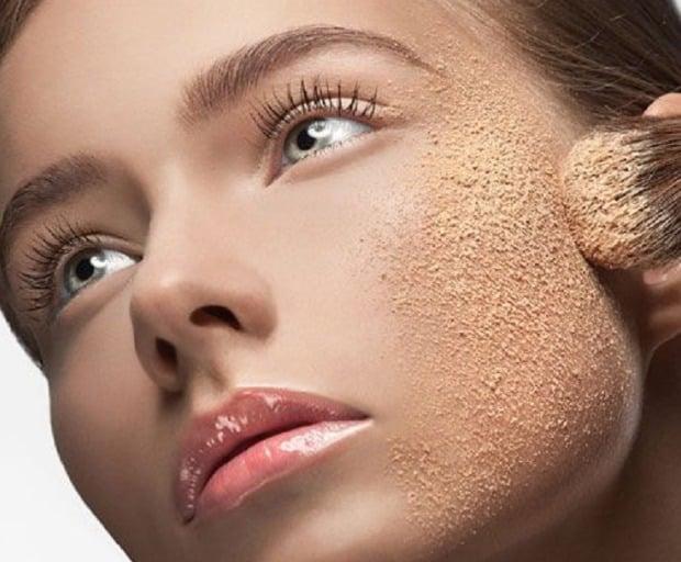Long-Lasting Makeup Tips
