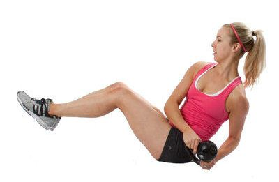 skimble_mason_twists_kettlebell_1_full