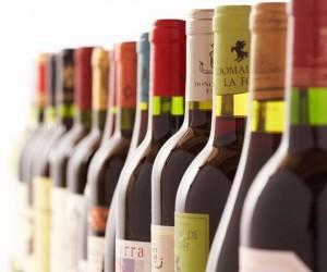 The Ultimate Wine Guide with Kim Brebach