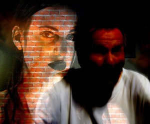 self-help, self-esteem, domestic violence