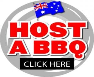 BBQ, Kidney disease, Kidneys, Kidney Health Australia, Fundraising, Health Awareness