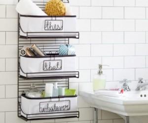 decluttering, life hacks, interiors, interior decorating