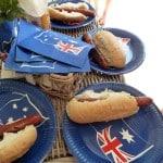 Australia Day, Australia, Aussies, Aussie, celebrating Australia Day