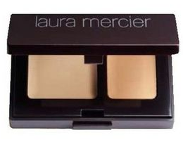 10 Concealers You Shouldn't Live Without
