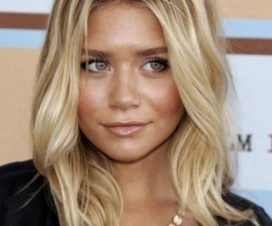 5 Stylish Haircuts For Thin Hair