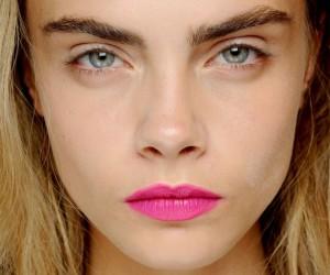 5 No-Fuss Bold Lipsticks