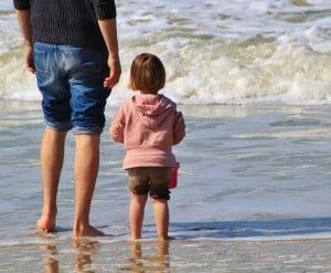 sexism, baby gender, parenthood, daughters