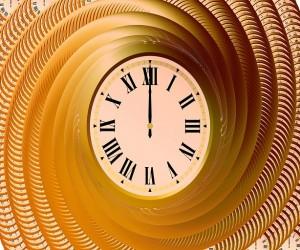 time management, time management techniques, time management tips, productivity