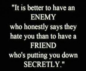 female friendships, frenemies, toxic friendships