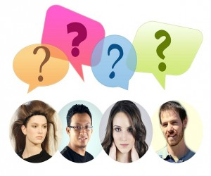meeting people, remembering names, improving your memory, networking, social skills, etiquette,