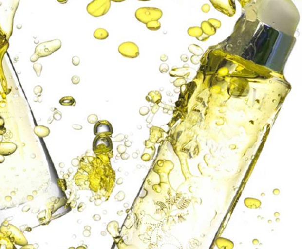 Essential Body Oils For Summer
