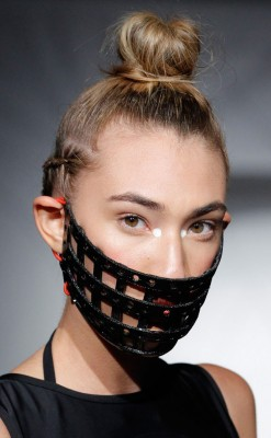 rs_634x1024-140905114115-634-chromat-hair.ls.9514