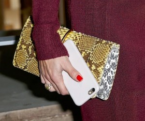 iphone 6, case, style, olivia palermo