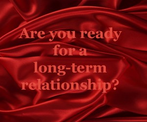 long-term relationship, long-term relationships, relationships, relationships advice, dating advice, dating