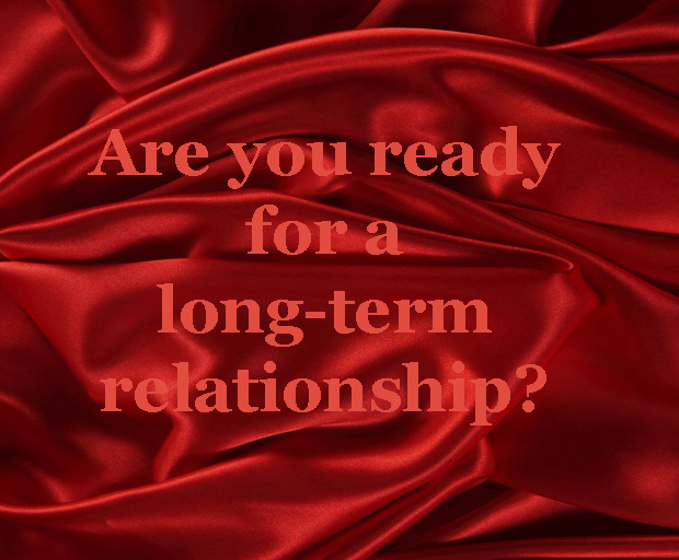long-term relationship, long-term relationships, relationships, relationships advice, dating advice, dating