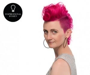 Career Advice, Career Development, Life, Pink, Charity, Hamlin Fistula Hospital, Inspirational Women
