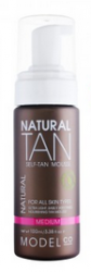 Top 4 All-Natural Tans You Need