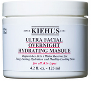 The Best Luxury Facial Masks For All Skin Types