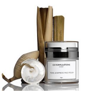 Non-Abrasive Ways To Exfoliate Your Skin