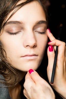 Key Beauty Trends From NYFW
