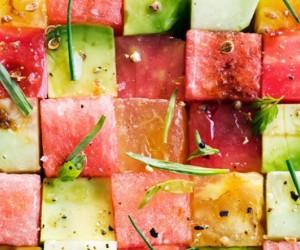 9 Different Ways To Enjoy Avocado