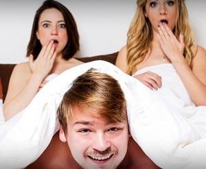 sex survey, sex, sexual fantasises