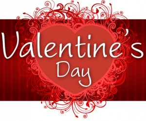 Valentine's Day, romance, love, couples, relationships, relationships advice,